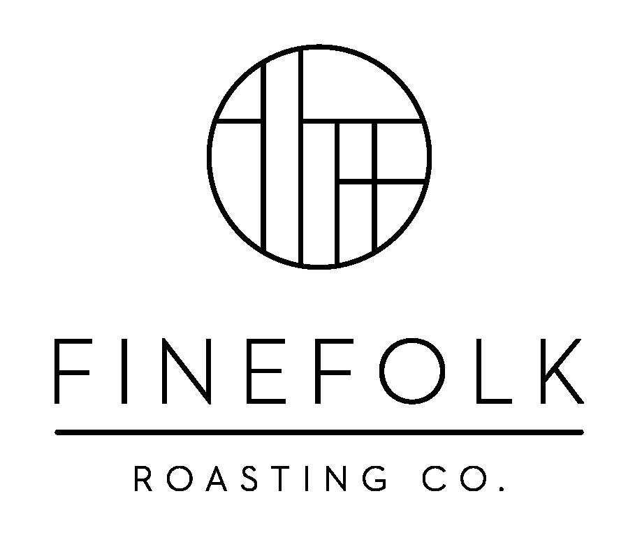 Finefolk logo